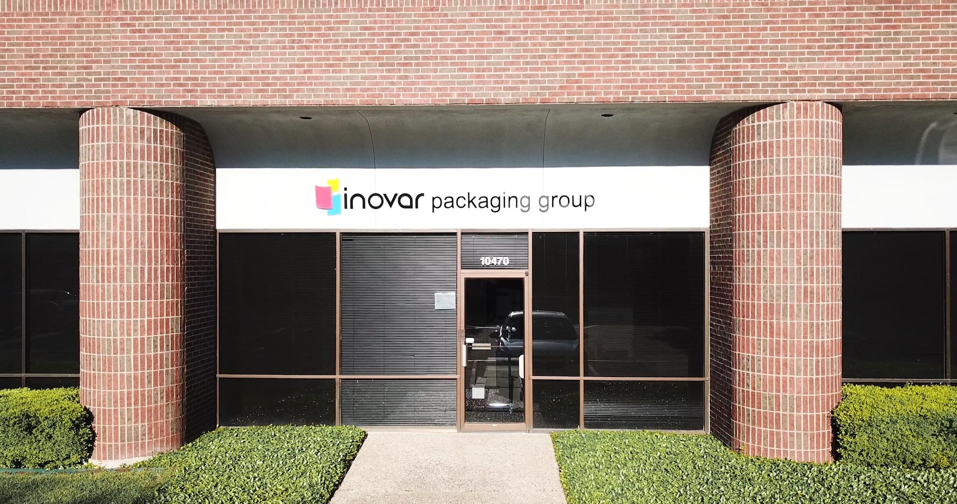 inovar packaging group