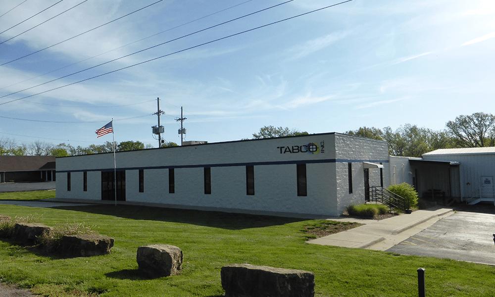 Tabco Building II