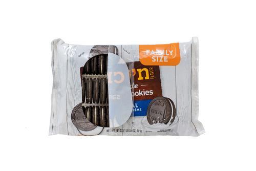 cookies peelreseal B