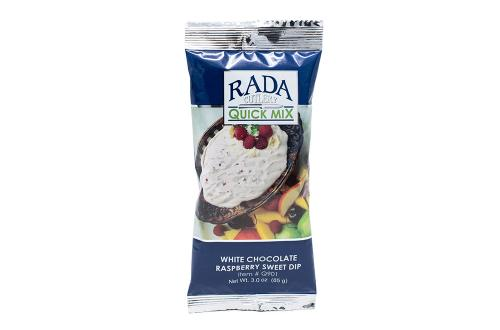 Flexible Packaging (pouch)
